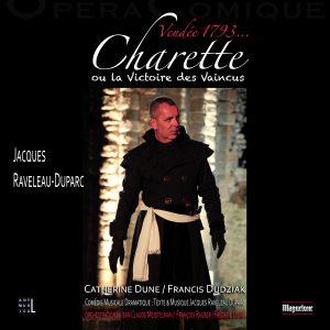 couv-charette_358401