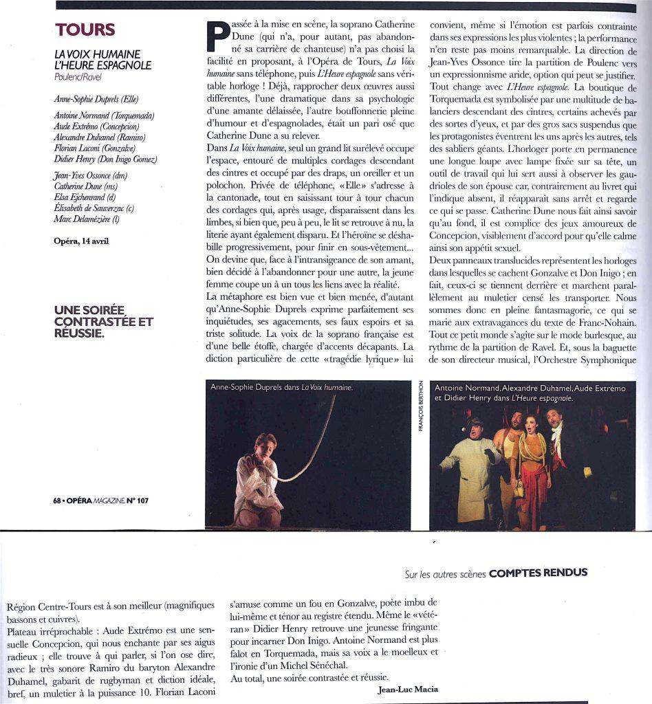 opera-magazine2015